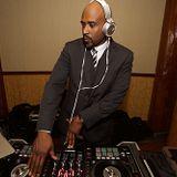 DJ Earl aka DJ Swoll Top 40 mix