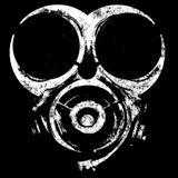 A Decade of Summer Darkness DJ-mix
