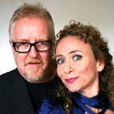Brian & Georgina's Fat Chance [Ep18]