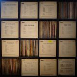 Library Mix #6 • KPM Green Series (Part Two)