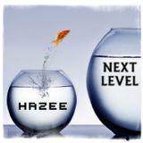 Hazee - Next Level
