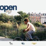 Open Sky #61 | Ti-Fock, Fedia Laguerre, Thomas De Pourquery, Don Cherry, Jun Fukumashi...