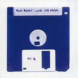 Big Beat Like its 1999 Pt A