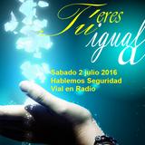 tueresigualami sabado 02-07-2016