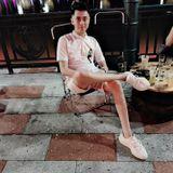 Siêu Phẩm -  Buồn Không Em  - Xin Đạt G - Những Lời Dối Gian  2k18 - DJ Thái Hoàng