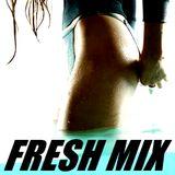 CK All Times - Fresh Mix - SF