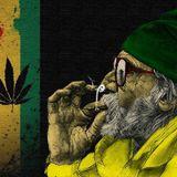 Reggae 2015