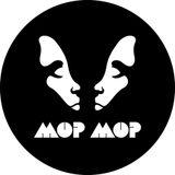 Mop Mop - Inspiration Information