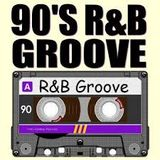 DJ Hagos aka DJ Peewee R&B Groove 11591#1
