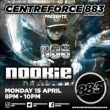 DJ:Produce Nookie Exclusice mix 88.3 Centreforce DAB+ 15:04:19 8-10pm.mp3