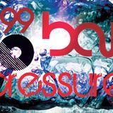 "Nac Namata ""!!99bar pressure!!"" @bar99"