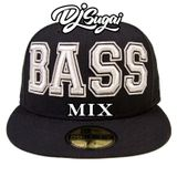 DJ Sugai - Bass Mix (Bass/D n B)