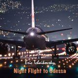 Night Flight to Odessa
