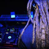 Gangsterish - Fall Mix - Ghetto Funk / Electro Swing / Deliciousness