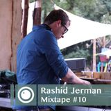 Rashid Jerman - Mixtape #10