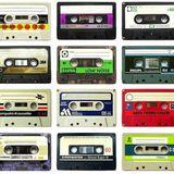 Grundfunk 512 mixtape