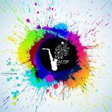"""DJ Shock - """"Jazzy Beat"""" (29/05/13)"""