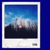 "s01e36 ""1998 Recap: Sing it Back to Me"""