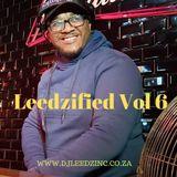 Leedzified - Vol 6
