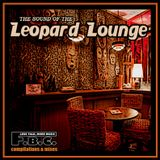 The Sound Of The Leopard Lounge