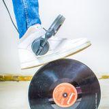 Hip Hop & Twerk