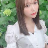 菅野結以[TOKYOFM]RADIO DRAGON -NEXT-_201906150300-KANNOYUI