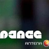 Jorge Caiado @ Antena 3 (Six At Mix radio show, 09/13)