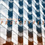 DJ Basilisk - Prototypes 1