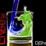 Energy Shot #6