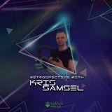 Kris Samsel - Retrospective #014