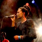 What's On Africa Interview: Thais Diarra - By Maimouna Jallow