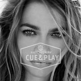 RauteMusik.FM House - Cue & Play - 19.02.2014 - mixed by JFL