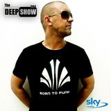 Elis Deep Show Mix #294 - Part 2 (Born To Funk)