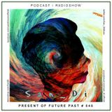 San_Di # Present of Future Past # 048