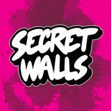 Secret Walls x Australia x Uniqlo - 05/05/17 - Twerk, Trap, Hip Hop + Bass