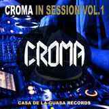 Croma in Session Vol.1