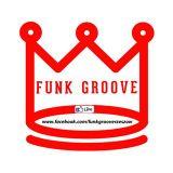 Funk groove vol.2 by Prezo