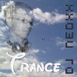 Dj NeoxX in Trance III