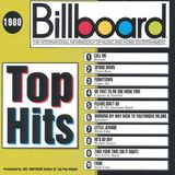 CarlinMix - 1980 BillBoard Only Top ones