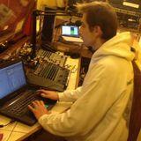 Nitrobreak Mix @ Radio Canut