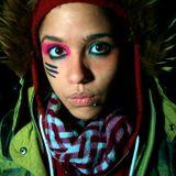 [#087] Hannah Thomas / Jaclyn Falk / B.Steady / Olivia Mancini / DK & The Joy Machine