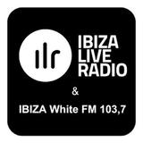 17.09.2016 BARCELONA CITY FM & IBIZAWHITEFM DJ KATTY