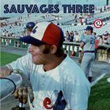 Sauvages Three