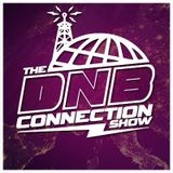 The drum and Bass Connection Show 23-03-2015 * Andy's live guest mix