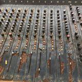 Mix for Solénoïde Radioshow