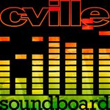 Sound Board | April 27