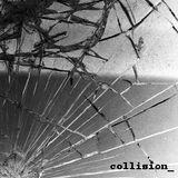 Kryptik:Elementz Exclusive Guest Mix 16: Collision
