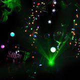Chris Di Perri - November Mix 2011