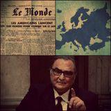 Economia europea e Grecia - intervista al prof. Giulio Sapelli