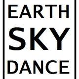 EARTH SKY DANCE 04/03/16